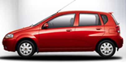 Chevrolet Aveo U Va 1 2 Ls 1 2 Lt Specifications Colours Prices