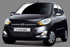 Nissan Crystal Lake >> Compare Chevrolet Beat Diesel and Hyundai i10, Beat Diesel ...