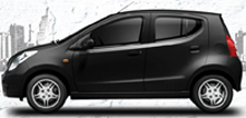 Compare Chevrolet Beat Diesel And Maruti A Star Beat