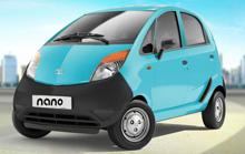 Tata Nano 2012 Nano Cx Nano Lx Specifications Colours