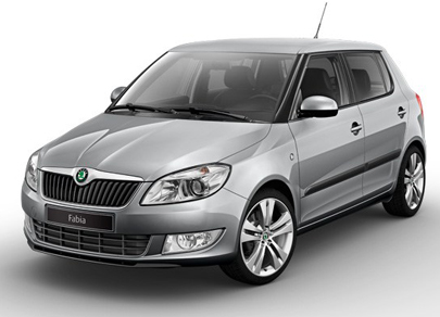 compare volkswagen polo petrol and skoda fabia petrol polo petrol and fabia petrol compare. Black Bedroom Furniture Sets. Home Design Ideas